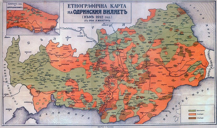 800px-Ethnographic-map-Thrace-1912.jpg