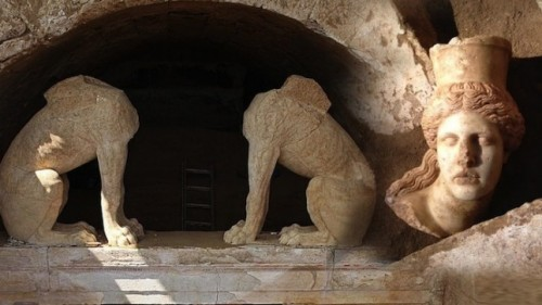 Head-of-Amphipolis-645x363.jpg