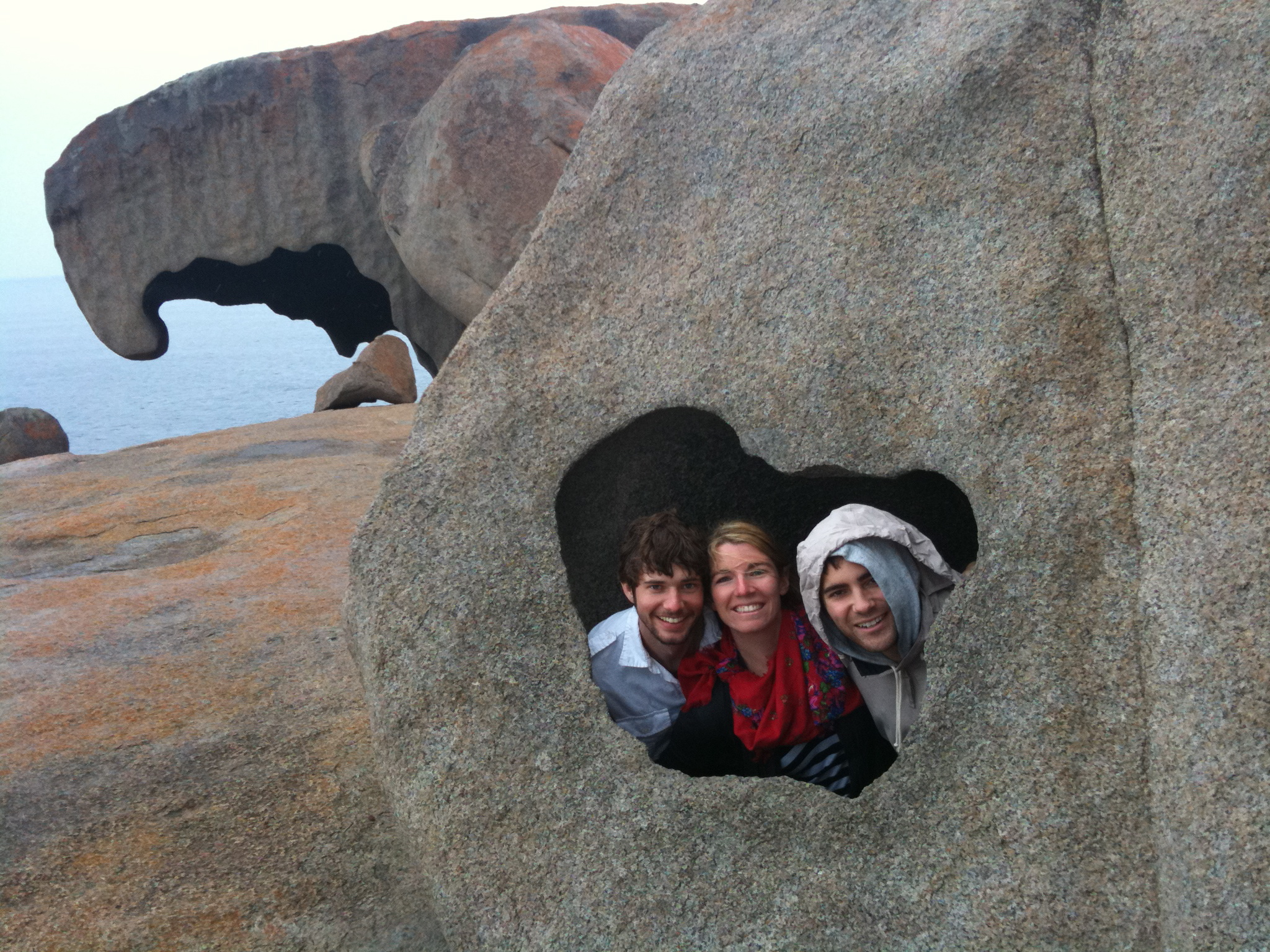 Remarkable Rocks.jpg